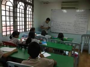 JV website bbbb mrclc class