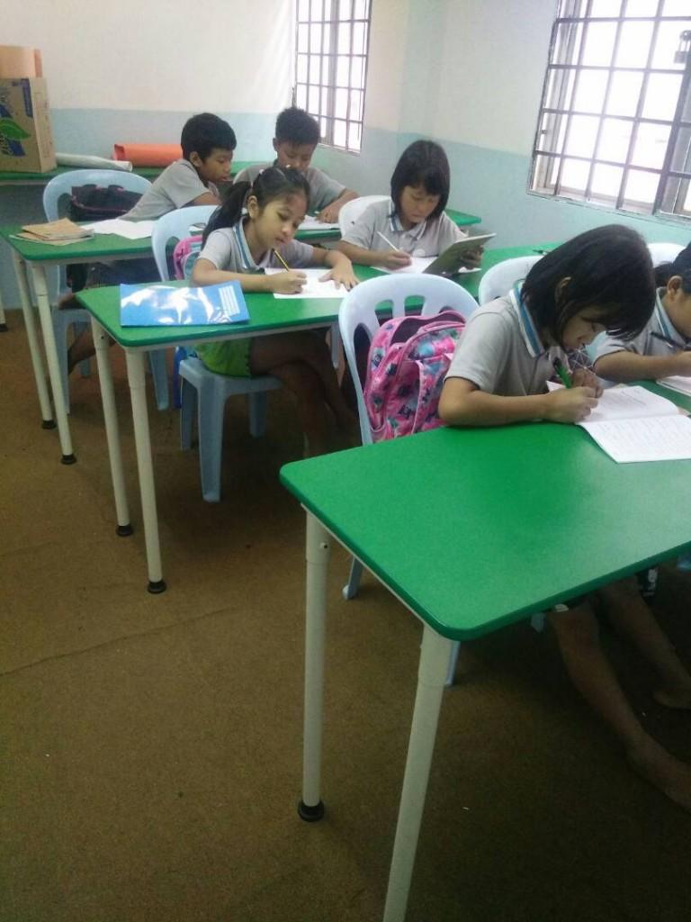 jv website bbbb MRCLC girls working