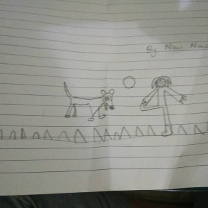 jv website bbbb mrclc child's drawing